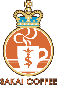SAKAI COFFEE